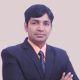 CA. Ajay Rathi online classes