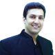 CA Arvind Tuli online classes