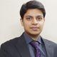 CA Vivek Agarwal online classes