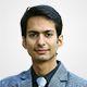 CA Neeraj Batra online classes