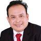 CMA Mohd Rafi online classes