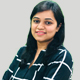 CA Yachana Mutha Bhurat online classes