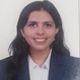 CA Prerna Peshori online classes
