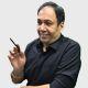 Prof. Anurag Gupta online classes