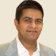 Yash Sharma online classes