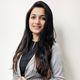 CA Agrika Khatri  online classes