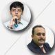 CMA Mohd Rafi & CA Sumit Sarda online classes