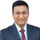 CA Piyush Gupta online classes