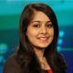 Sonal Bhutra online classes