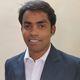 CA Shripal Jain online classes