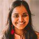 CA Ankita S. Tulsyan online classes