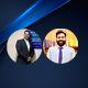 Rajat Bansal & Gaurav Goyal online classes