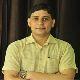 CA Ravi Shanker online classes