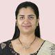 CA Neha Lathi Mittal online classes