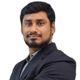 CA Shashank Sharma online classes