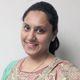 CA Anshika Agarwal online classes