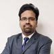 Ankit Srivastava  online classes