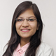 CA Aishwarya Khandelwal online classes