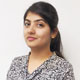 Divya Mishra online classes
