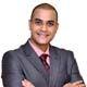 Govind Belal online classes