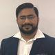 Dr.Jinesh Shah online classes