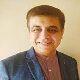 CA Mehul Thakker online classes