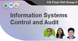Information Systems Control Audit