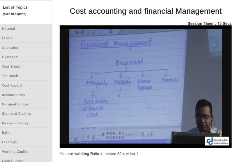 Cost Accounting And Financial Management Video Classes By. Data Center Security Levels Copy Copy Avon. Computer Store Santa Barbara. Emerald Cove Middle School Car Car Insurance. Emergency Medicine Physician. General Electric Alarm System. American Video Game Developer. Assisted Living Riverside Car And Title Loans. Bathroom Remodel Columbus Ohio