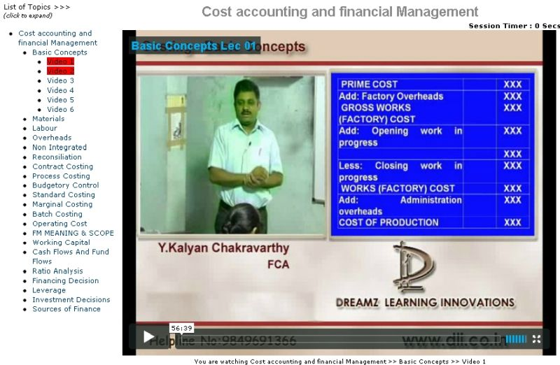 ipcc advanced accounting notes pdf