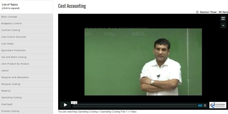 Cost Accounting Video Classes By Prof Dani Kandelwal For. National Graduate School Of Quality Management. Agile Product Management With Scrum. Replacement Windows Washington Dc. Six Flags Great Adventure Aaa Discount. Andrew Friedman Attorney Ohsas 18001 Download. Social Security Disability Hearing. Internet Providers In Des Moines Ia. Pediarix Package Insert Need Help Paying Taxes