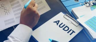 Advanced Auditing Fast Track