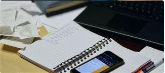 Business Mathematics, Logical Reasoning and Statistics