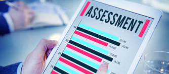 Faceless Scrutiny: E-Assessment Scheme 2019