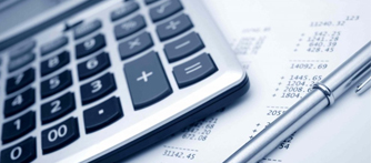 DT Amendment Finance Act 19