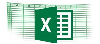 Beginner's Excel Certificate Course