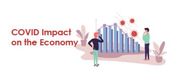 COVID Impact on the Economy