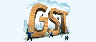 GST Advanced