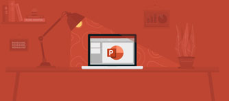 PowerPoint Certificate Course