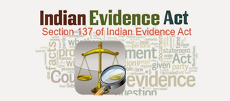Join us for a comprehensive 14-Hours course on the Indian Evidence Act! Learn How to Read, Connect, and Apply the Law in Practice!(Recording)