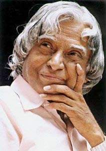 Birthday Wishes To A P J Abdul Kalam Sir Others Forum