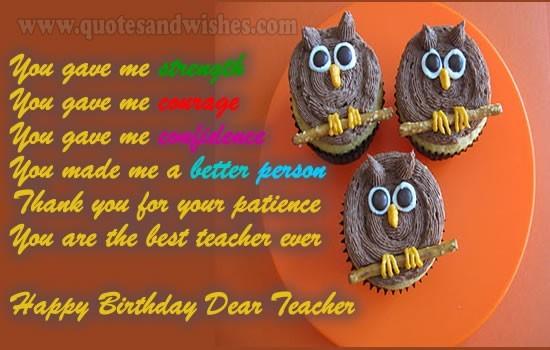 Birthday Wishes Quotes To Teacher : Birthday of cci legend surendra rakhecha sir others forum