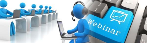 Trifid Research Live WEBINAR regarding Share Market ...