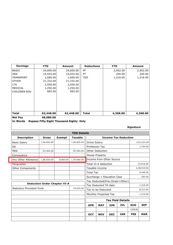 income tax slip - Ideal.vistalist.co