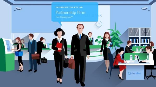 व्यवसाय करण्याचे अनेक प्रकार आहेत There are many ways to do business