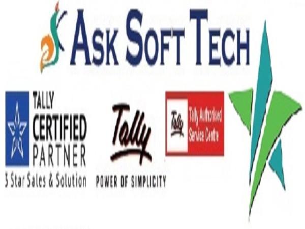 Free address book from tally erp9 - Info Technology Forum