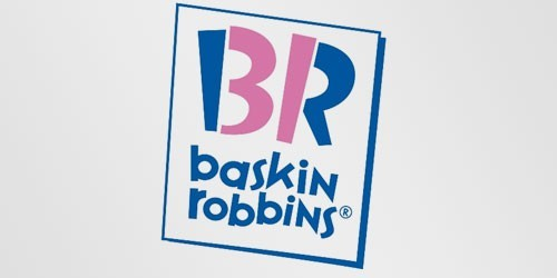 baskin robbins and quality management 31 reviews of baskin-robbins can't say how if you are going to charge that much for a milkshake make sure the quality of the management really needs to.
