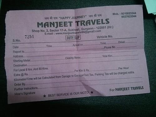taxi bills for income tax exmption u  s 94