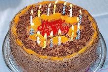 Birthday Cake Pic With Name Vivek : Happy Birthday Vivek Sir.... - Others Forum