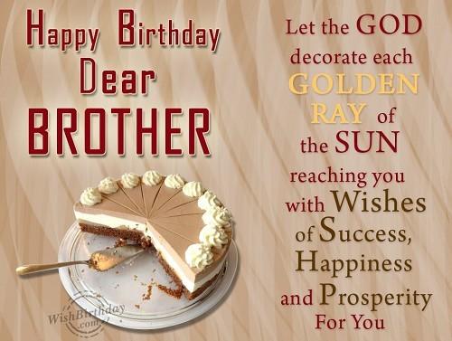 Birthday Cakes With Name Rahul ~ Happy birthday rahul others forum