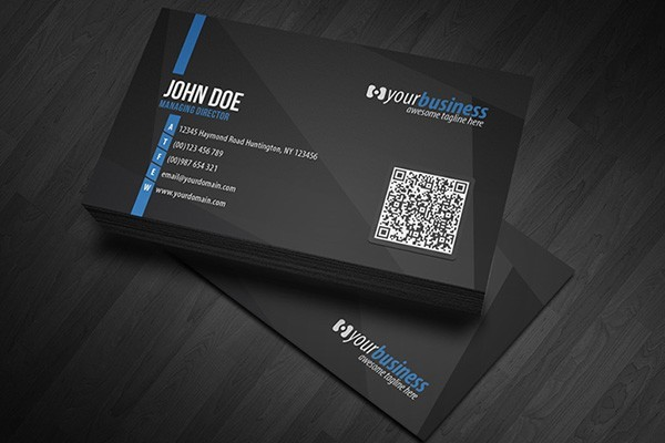 Online business vistaprint online business card vistaprint online business card pictures reheart Choice Image
